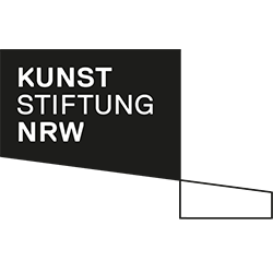 KNRW_Logo_s_sq250.png