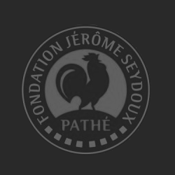 fondation_jerome.png